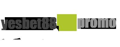 바카라 - 이용방법 및 온라인 바카라 yesbet88 승리 방법
